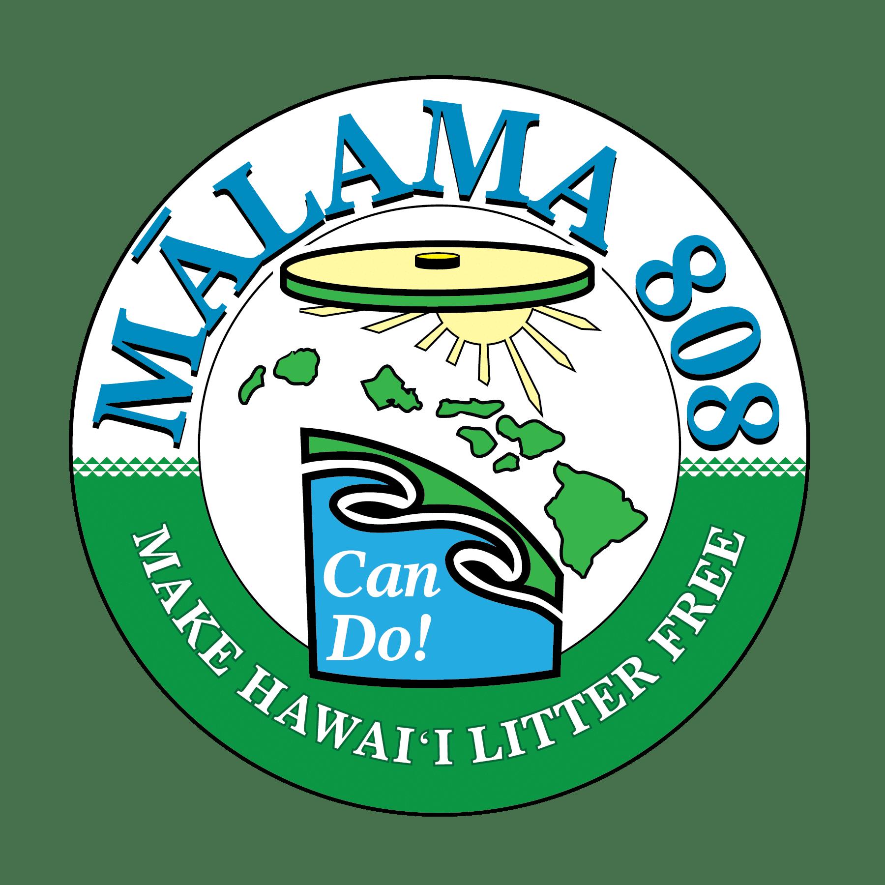 MALAMA808-LOGOv2-02